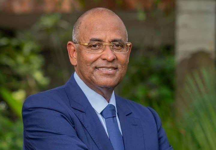 Le Premier ministre Patrick Achi attendu à Abidjan, ce vendredi