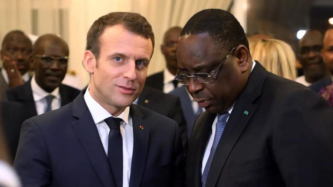 Afrique : Un continent évacué à Paris (Par Adama Gaye)