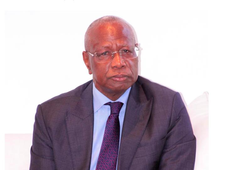 Gestion de Macky : Bathily affiche sa déception