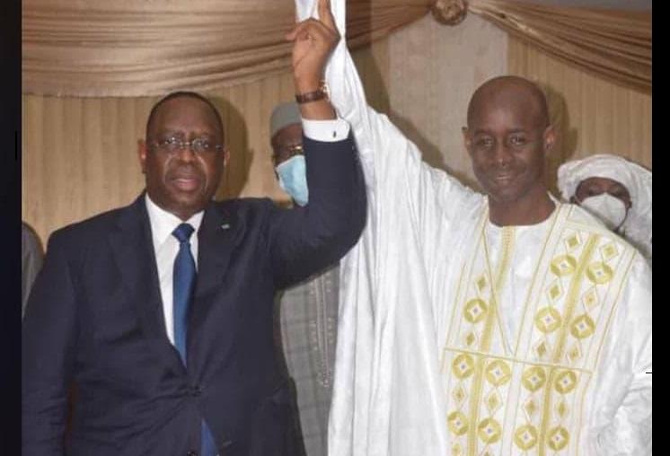 TRANSHUMANCE : Amadou Diarra empoche 15 millions de FCFA
