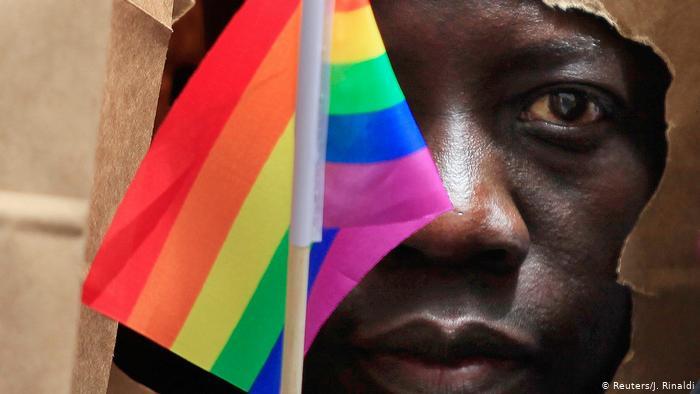 Voici la liste des Sénégalais visés par les homosexuels français