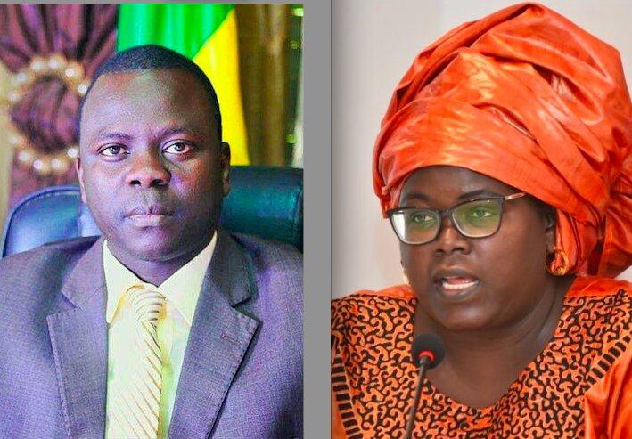 Keur Massar : le maire Moustapha Mbengue réussira-t-il à se défaire des populations et résoudre l'équation ASSOME ?