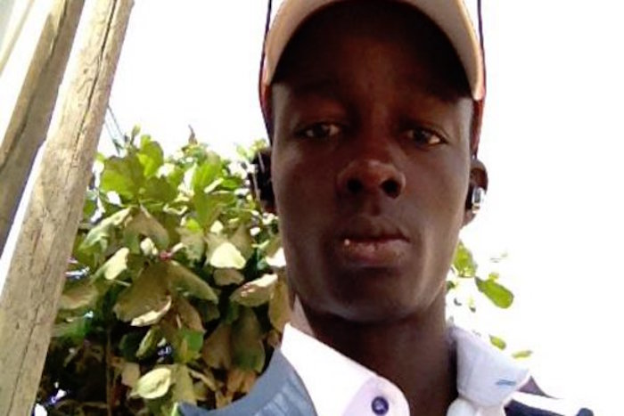 "Exclusivité : Baye Modou Fall dit ""Boy Djinné"" s'évade de la MAC de Liberté 6"