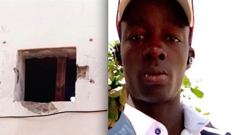 """Boy Djinné parle : """"Mon dossier a été bloqué depuis 2018 par le juge Samba Sall...Je me suis évadé parce que je n'ai pas le choix"""""""
