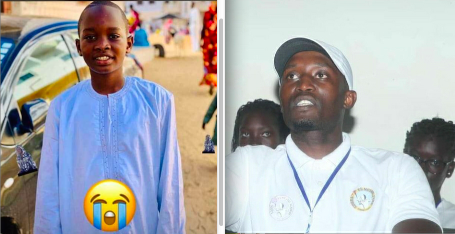 Accident tragique sur la VDN: Un ancien champion d'Afrique d'escrime demande l'ouverture d'une enquête sur la mort de son fils