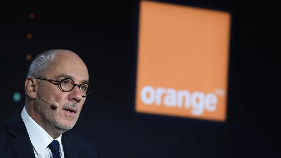 France: Une panne massive chez Orange perturbe les numéros d'urgence