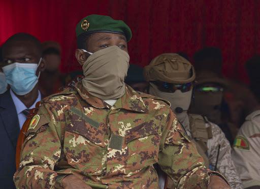 Mali : Voici la liste du nouveau gouvernement de Choguel Maïga