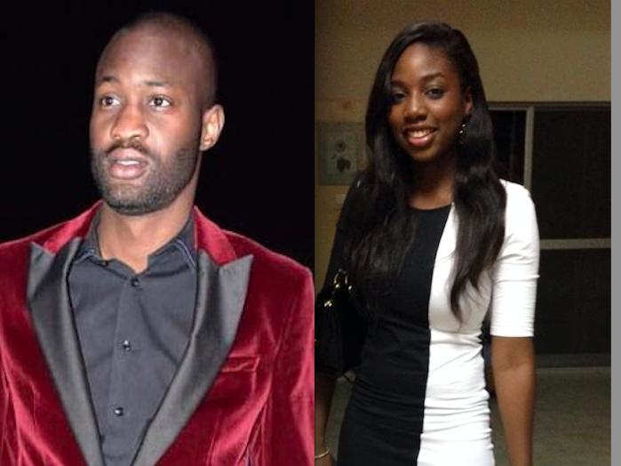 Dame Amar divorce d'avec Ndèye Sokhna Ndour