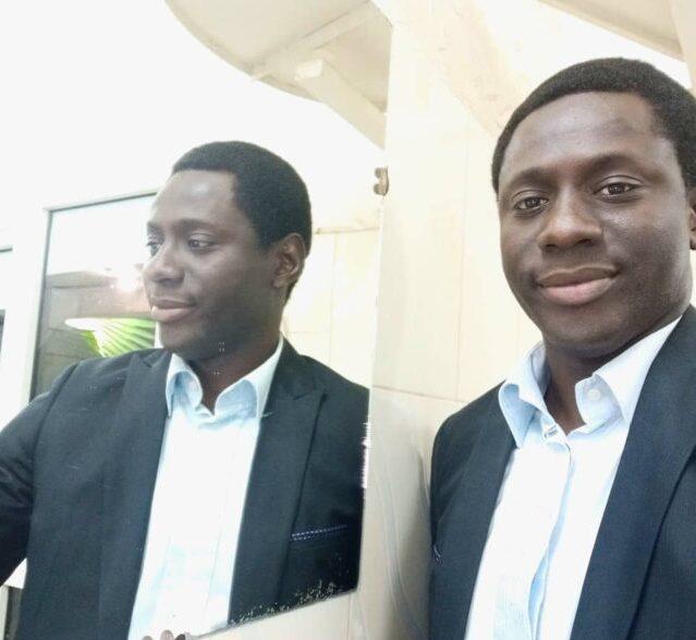 Locales à Grand Yoff : Sérigne Modou Kara choisit son candidat