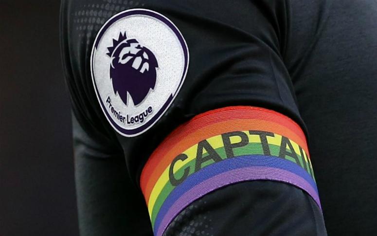 Six sportifs ont révélé leur homosexualité dans le documentaire de Canal +