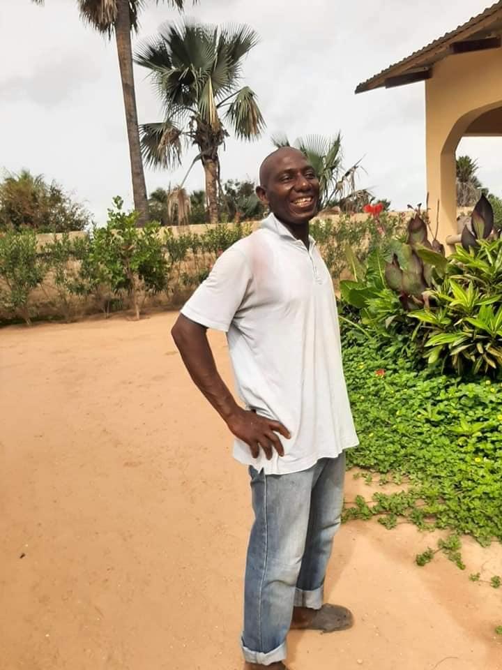 Vigile assassiné à Boucotte : Voici Emafaye Georges Diatta