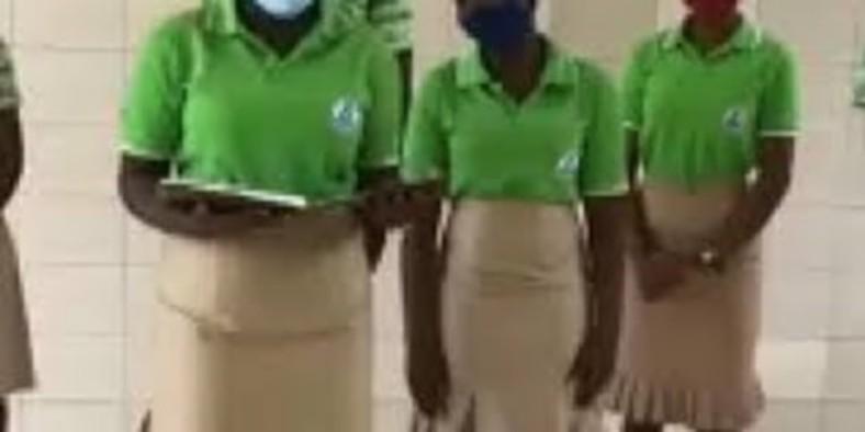 Banlieue: Un enseignant engrosse trois de ses élèves