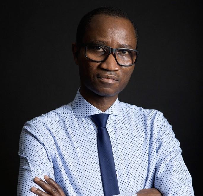Ousmane SONKO : « Le diable se cache dans les détails » (Par Ibrahima Thiam)