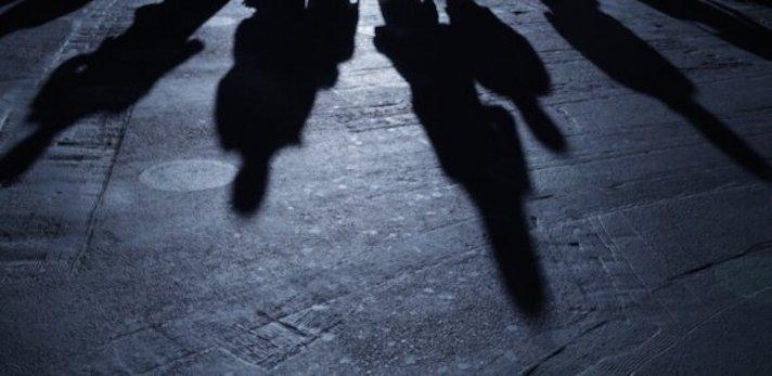 Touba : Deux hommes surpris en plein ébats