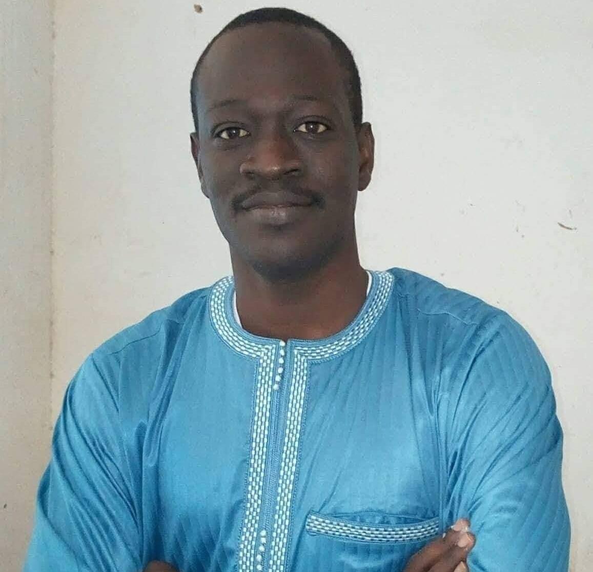 """""""Indiscipline en milieu scolaire, Il faut traiter d'abord les causes pour mieux régler les effets """" (Par Alioune Badara MBOUP )"""