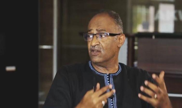Décédé ce dimanche, qui était Mabousso Thiam ?