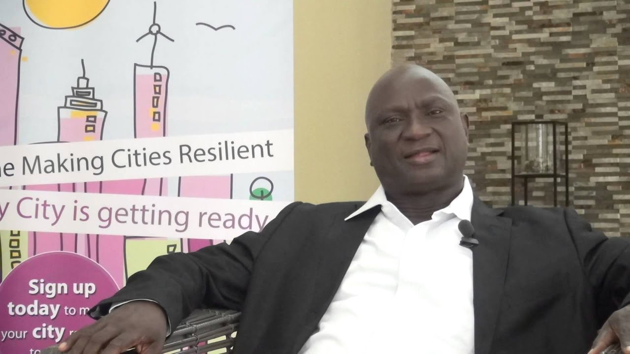 Elections locales de Janvier 2022: ostracisme à l'égard des primo votants (Par Abdou Sané)