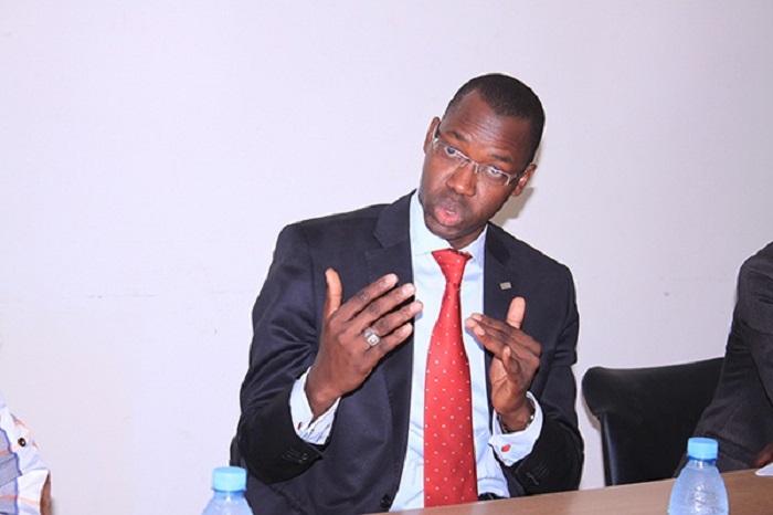 """Yankhoba Diattara : """"Le président Idrissa Seck est quelqu'un de particulier. Lui, il est dans la sobriété, dans la discrétion..."""""""