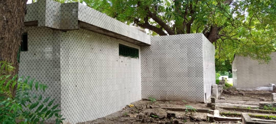 """Doumassou-Gadapara : La population  dénonce l'occupation """"illégale et injustifiée"""" des cimetières par la famille de Mountaga DIAO"""