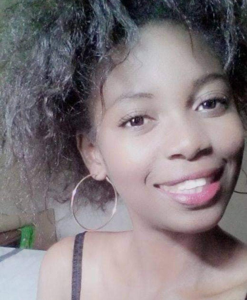 Michelle Dieng : Violée puis engrossée, une jeune dame décède après son accouchement