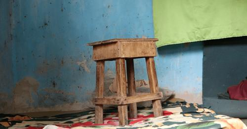 Ziguinchor:  Malang Mané retrouvé pendu dans sa chambre