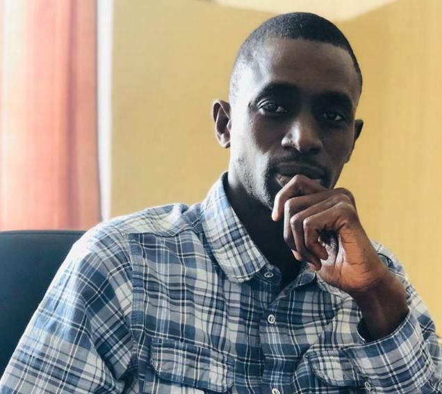 RTS : Bassirou Sylla Chef de Station Saint-Louis devenu simple agent