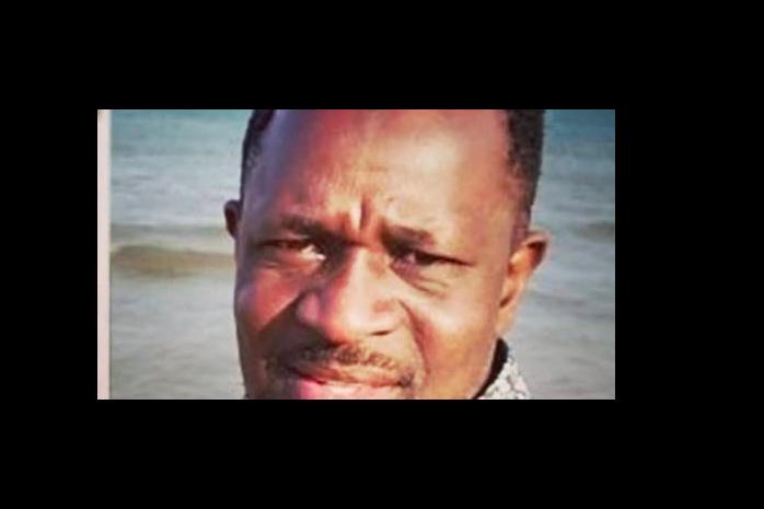 Besançon : Un Sénégalais poignardé