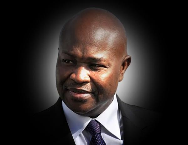 L'inhumation d'Alioune Badara Cissé prévue à 17 heures à ...