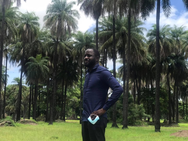 Thierno Bocoum déplore le manque d'investissement en Casamance : «Aucun effort n'a été consenti par l'Etat pour améliorer... »