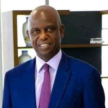 Mairie de Saint Louis : Assane Diop magnifie le bilan de Mansour Faye