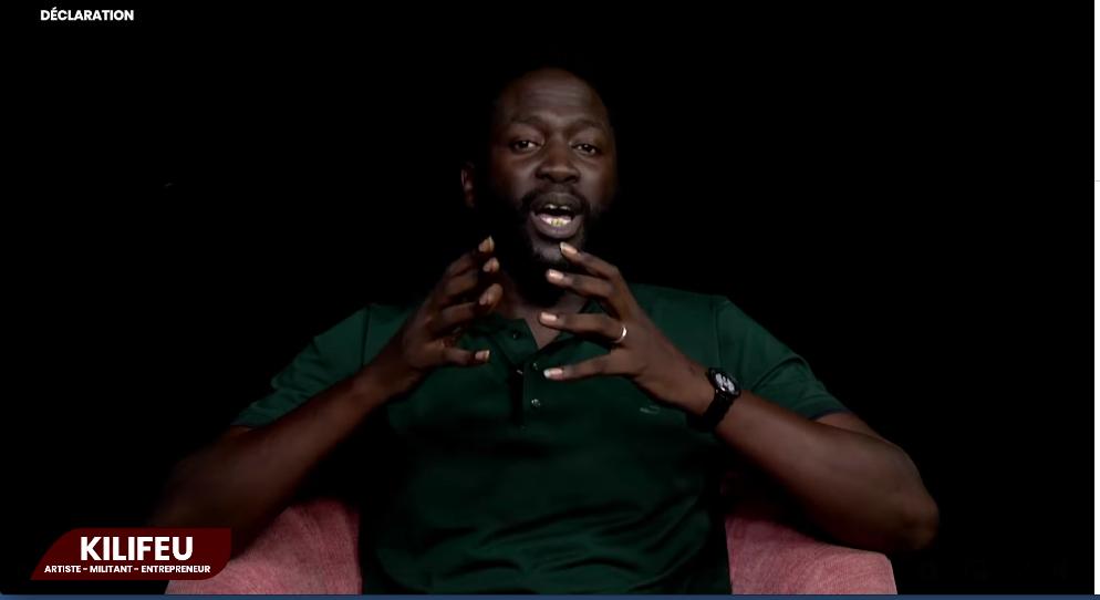 Trafic de visas :Kilifeu mouille l'ambassade du Sénégal à Paris