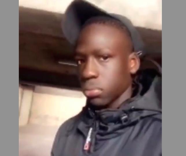 Mbour : Souleymane Sidy Seck livre les détails de sa supposée vie sexuelle avec Louise