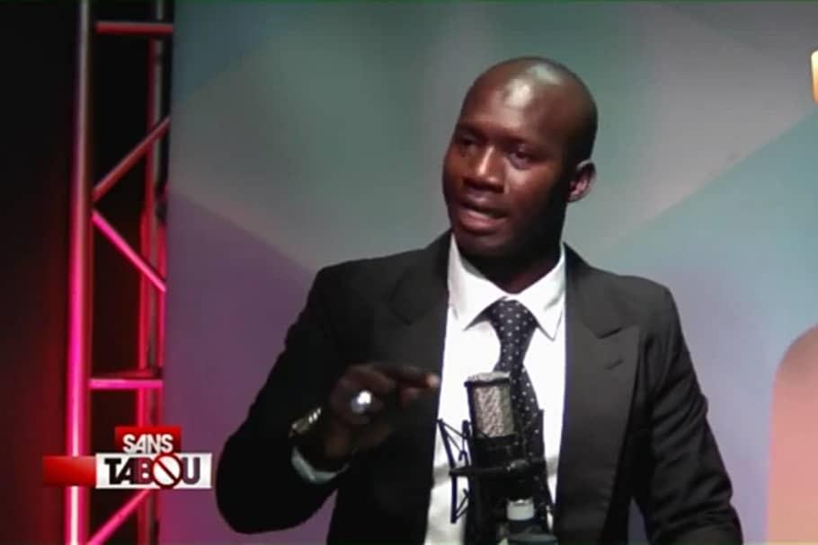 Nous avons une opposition de Pansues et de Simagrées (Par Samba Ndong)