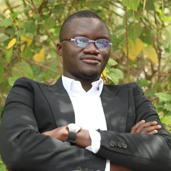 Pourquoi le Casa Sport doit gagner la coupe du Sénégal ? (Par Ansoumana Dasylva)