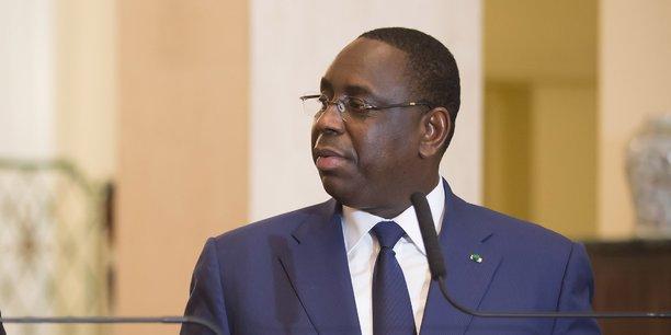 """""""Macky a aggravé la pauvreté au Sénégal..."""""""