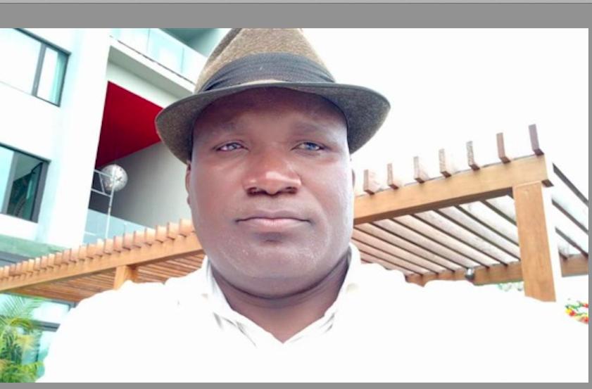 Ziguinchor : Des nouvelles révélations sur la mort du magistrat Bienvenu Moussa Habib Dionne