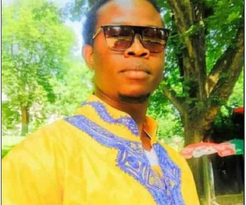 Mort Cheikh Niass en détention: sa mère demande le soutien de tous les Sénégalais pour que justice soit faite