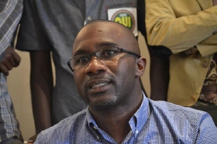 Attaque contre Pastef à Ziguinchor: Doudou Ka « perd » l'estime des internautes