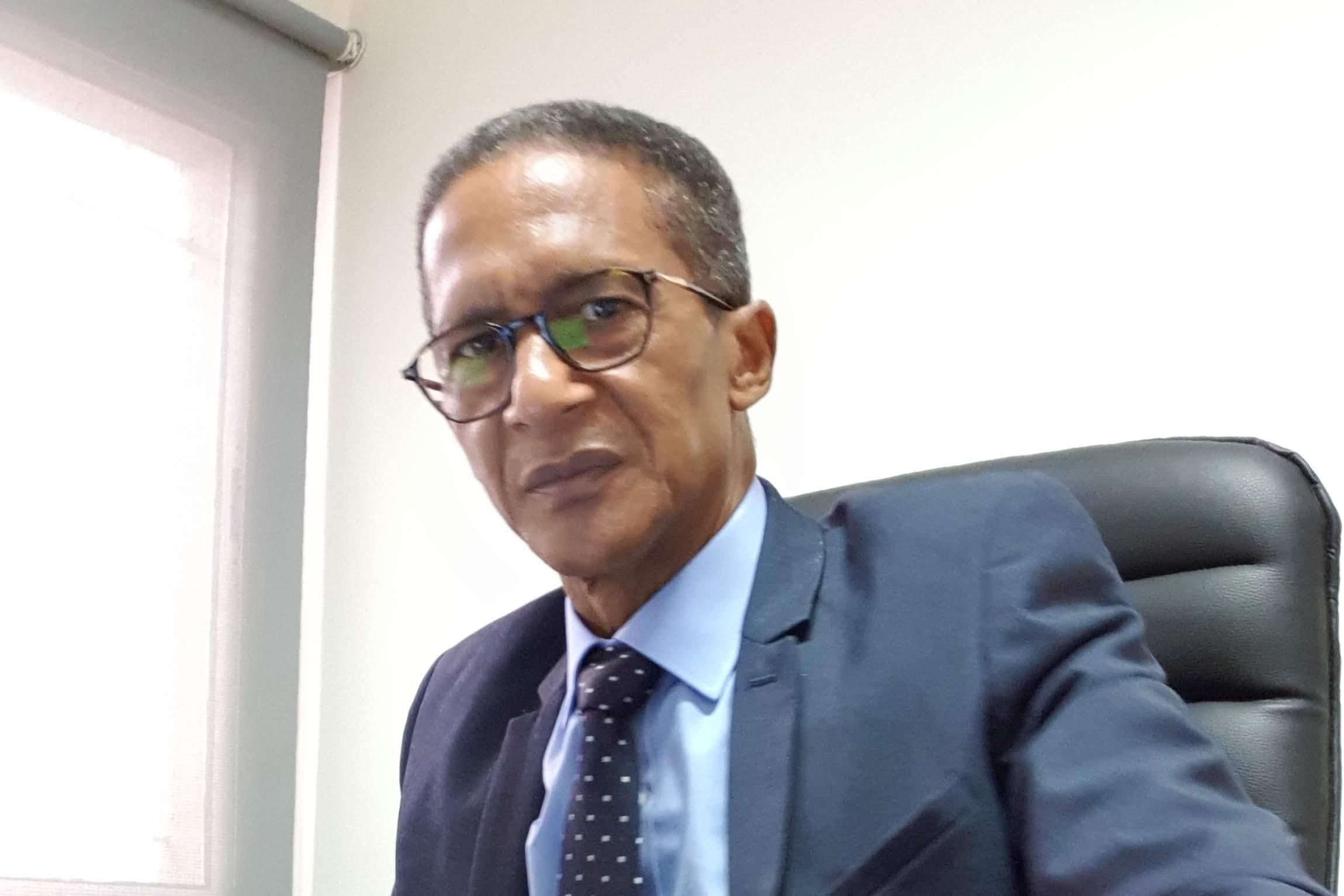 """Sylvain Alphonse BOYER, Coordonnateur de l'AFP à Ziguinchor: """"Nous ne devons plus permettre à qui que ce soit d'utiliser les populations à des fins personnelles"""""""