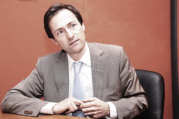 Urgent: Le DG de la SGBS, Yann De Nantueil, limogé