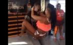Usain Bolt en mode sextape? Découvrez c'est avec qui…( Vidéo)