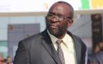 Halte aux sorties malheureuses de Moustapha Cissé LO