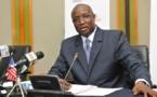 Makhtar Cissé, Dg  de la Senelec: «J'ai une ambition présidentielle..»
