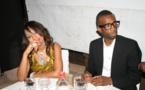 Bouba Ndour : « La page Viviane est définitivement tournée »