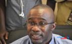 Doudou Kâ : « La victoire de Baldé n'est qu'un trompe oeil. C'est une victoire à la Pyrrhus »