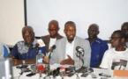 Impôts et domaines: Les parents d'Ousmane Sonko demandent sa réhabilitation