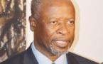 Jacques Habib Sy sur le mandat présidentiel de macky «il faut s'attendre a des turbulences»