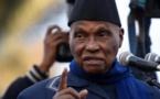 BIGNONA: Le PDS craint à une fraude massive aux prochaines législatives