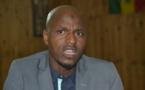 Ibrahima Pouye, alerte le président Sall:« Si les rivalités continuent dans les rangs  de l'APR, Khalifa va remporter facilement les législatives de 2017 »