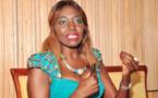 Coumba Gawlo Seck prévient :« Toute attaque gratuite recevra une réponse appropriée »